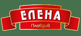Фабрика за сладки ЕЛЕНА